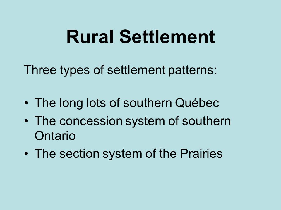 types of settlements Settlements — taxability (continued) lost wages or lost profits • if you receive a settlement in an employment-related lawsuit for example, for unlawful discrimination.