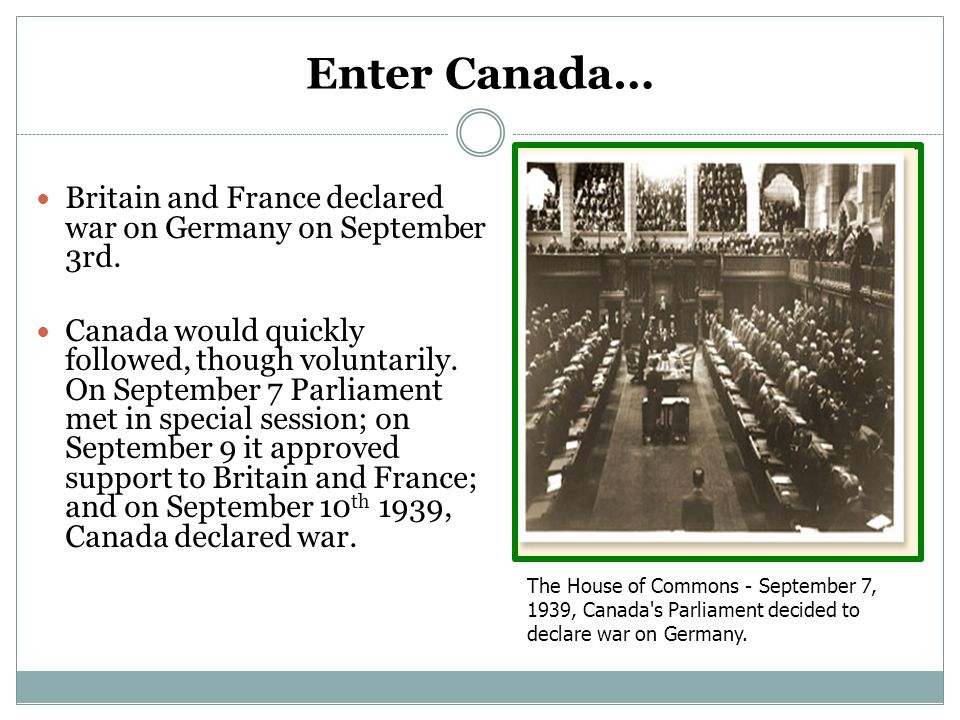 declare war on clutter essay Uk declares war on germany essay uk declares war on germany dear citizens of the united kingdom, today, august 4 1914, marks the official declaration of world war 1 and more importantly, the start of a time where your country requests for your help.