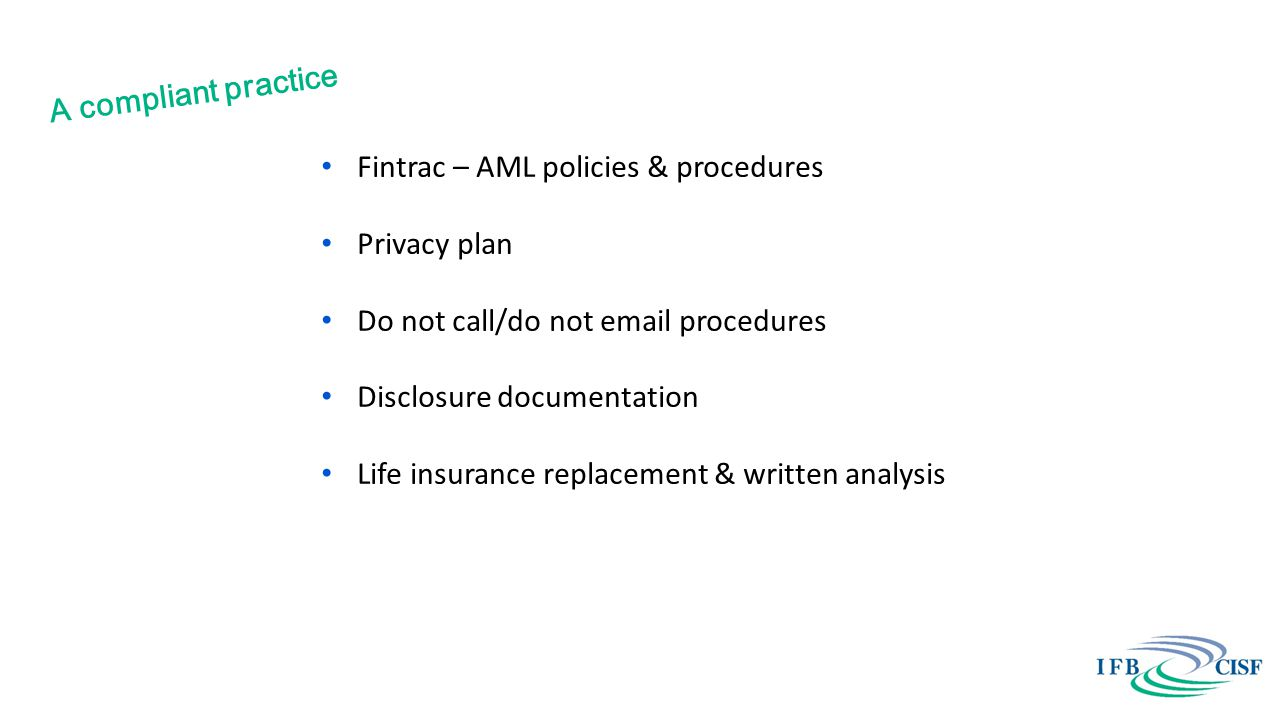 Aml Policy Template. aml model risk management and validation ...