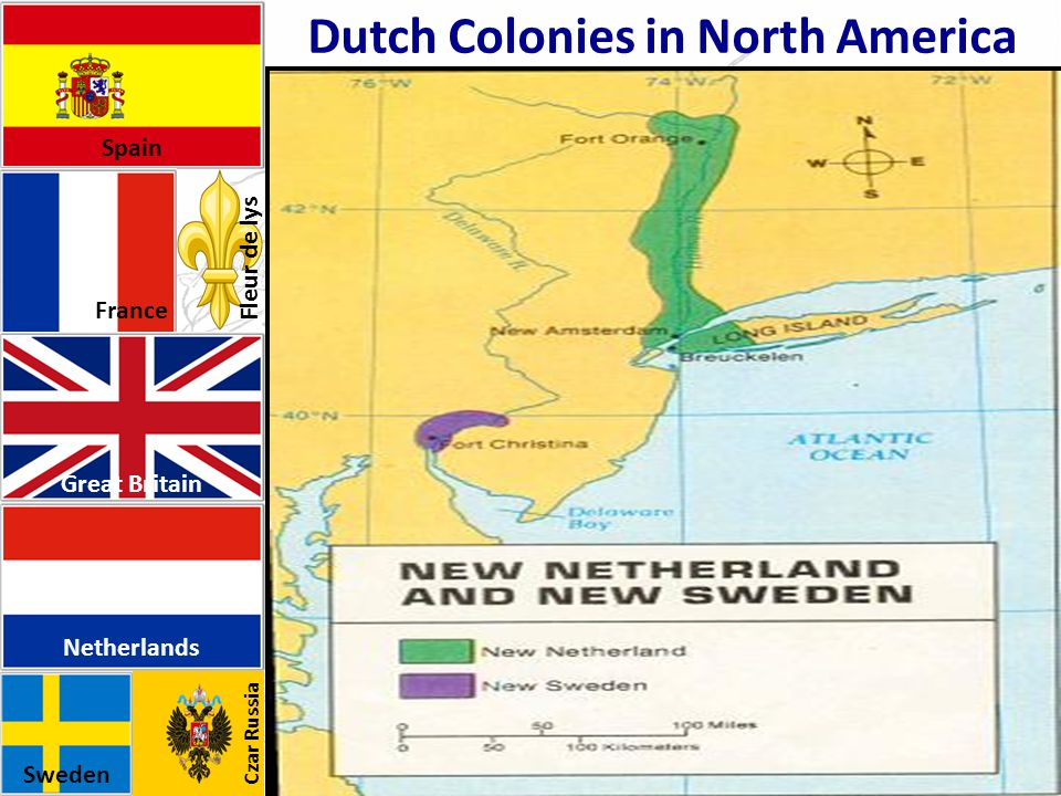 colonization in north america However, the colonization and exploration of the americas also transformed   early european possessions in north america included spanish.
