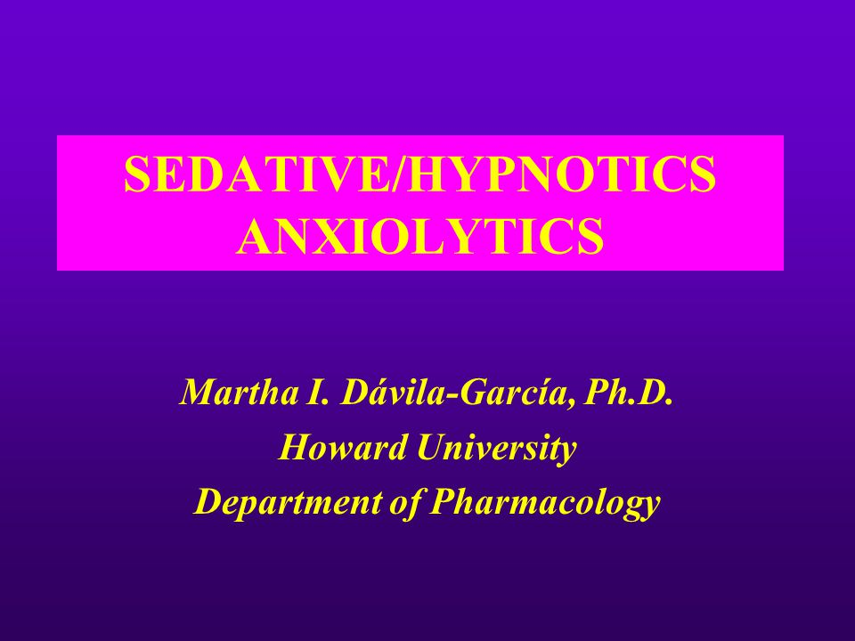 sedative/hypnotics anxiolytics - ppt video online download, Skeleton