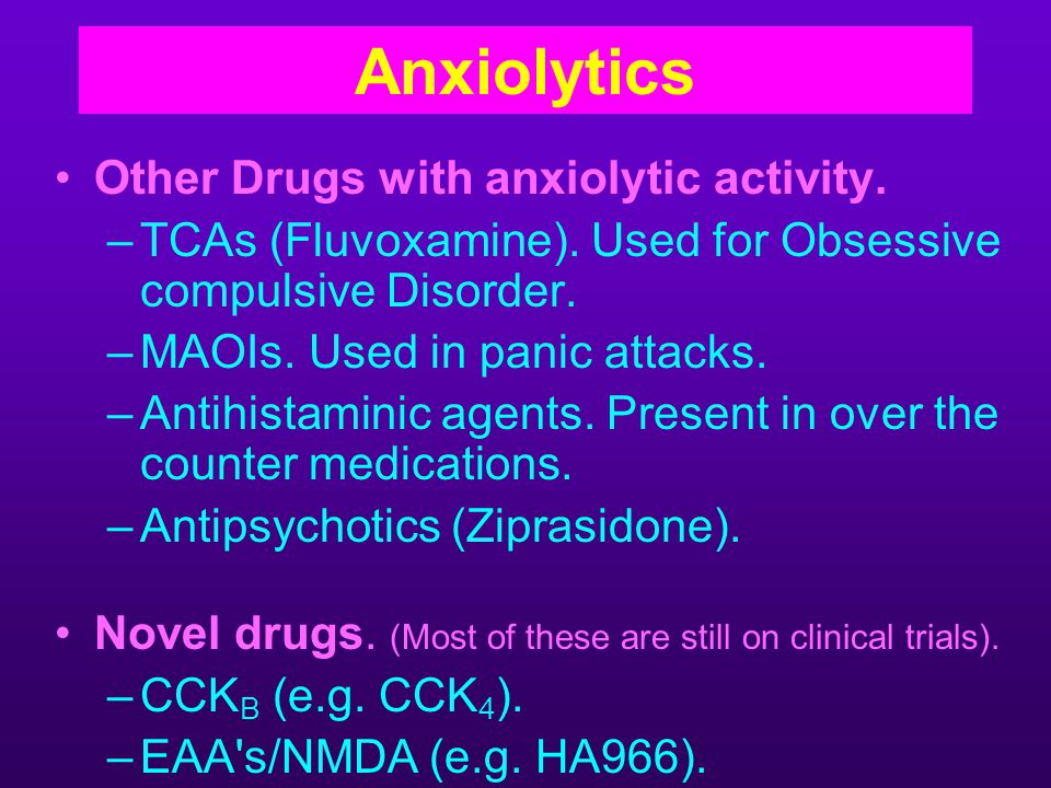 sedative/hypnotics anxiolytics - ppt download, Skeleton