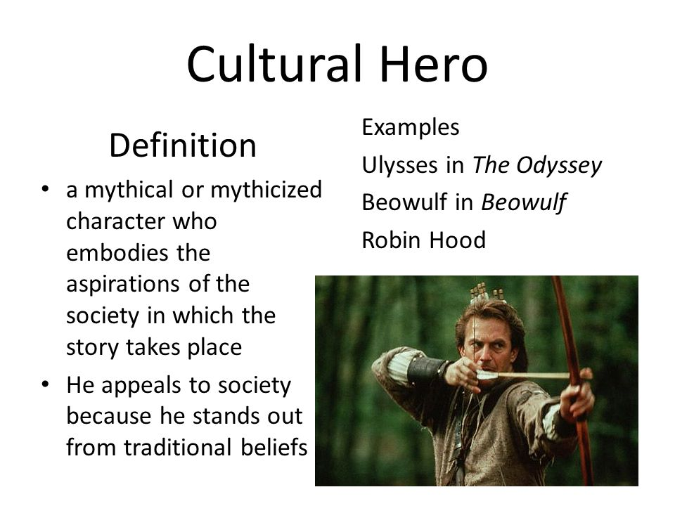 the definition of a real hero in beowulf Defining a true hero is a hero the one who decides to stand up when everyone else is only thinking about it is a hero the one who retains integrity rather than give in to the world s everyday temptations is a hero the picture of courage, or an example of morals these are the questions th.