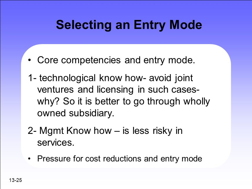 vodafone core competencies Core competencies are the building blocks on which organisations are able to strategise so it is vital to identify them correctly using four specific.
