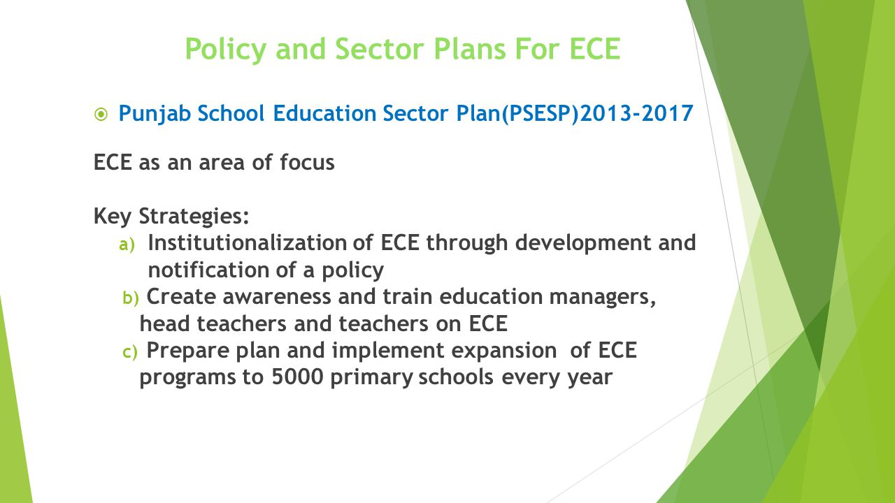 ece class plan Early childhood education plan of study  pre-b-k certificate plan of study  associate degree in early childhood education  show first semester classes.