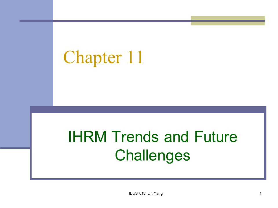 future trend in hrm A great human resources department is of utmost value to any company these are the individuals responsible for fielding job applicants, bringing in the most qualified ones and retaining talent once they're hired the tactics hr departments use to recruit and retain employees is always changing, and there.
