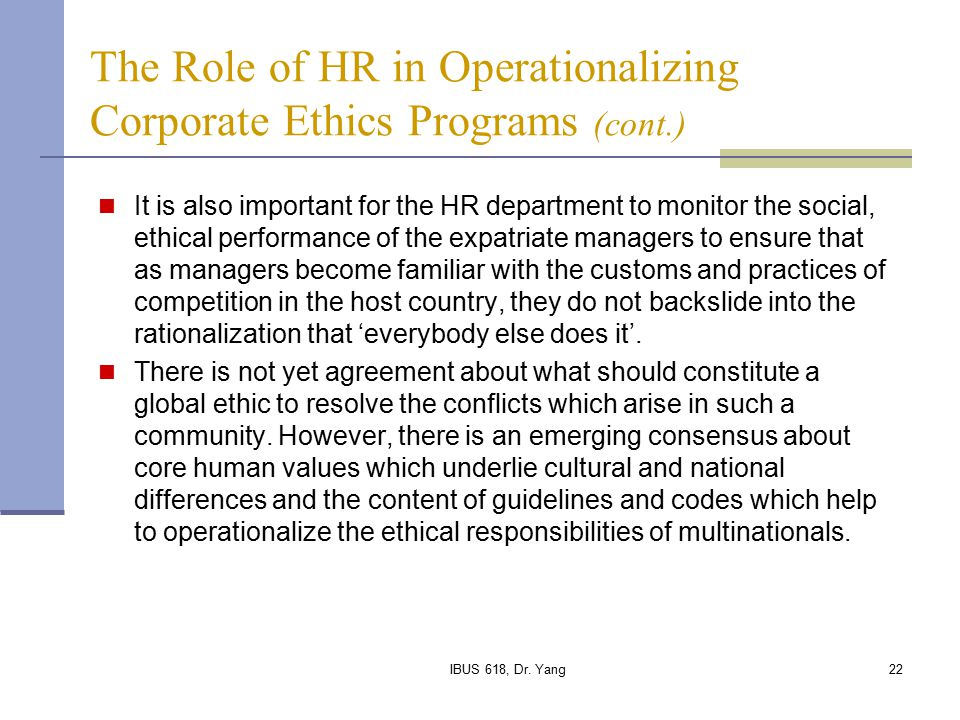 challenges in hrm Challenges of hrm, are technology, e commerce, and work force diversity, and globalization, ethical consideration of the organization which may directly or indirectly affect the organization competitive advantages, especially with technological advancement the affect on recruitment.