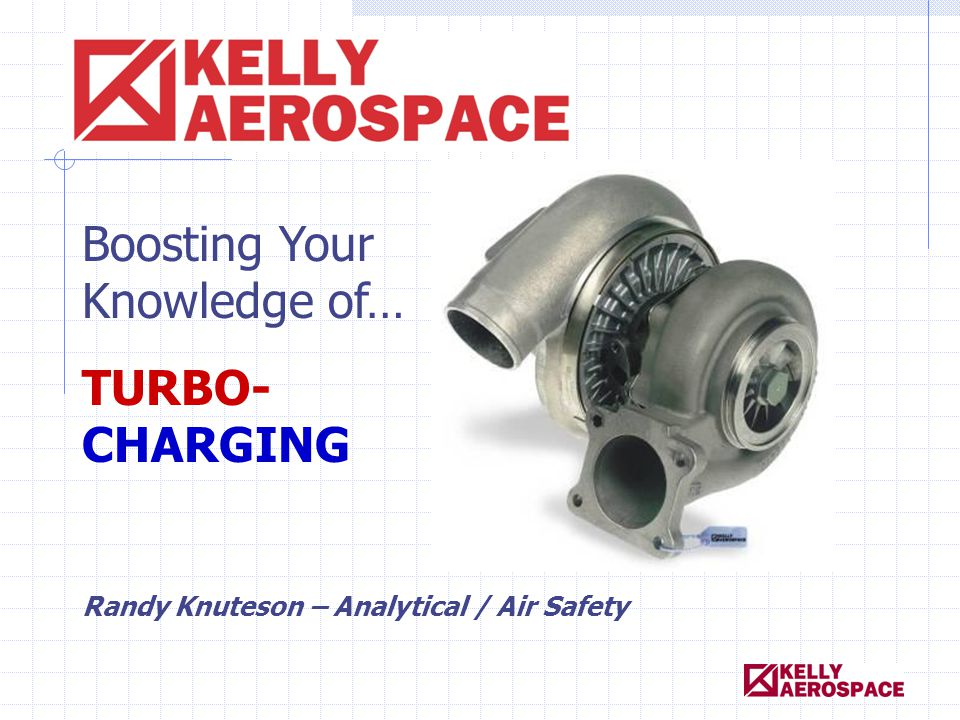 boosting your knowledge of turbo charging ppt video online download rh slideplayer com