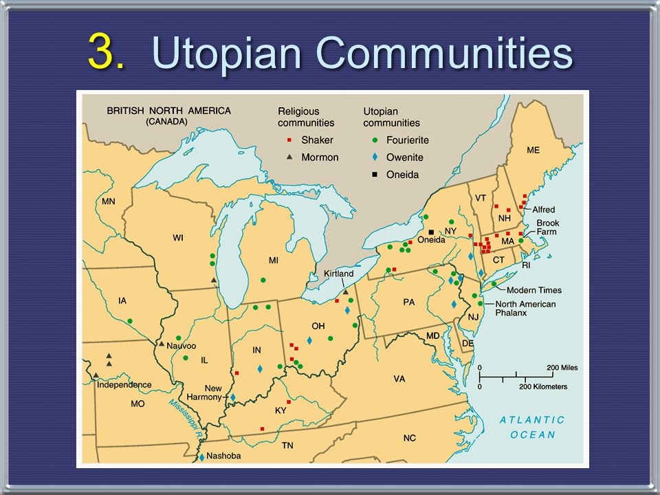 a history of three utopian communities the shakers brook farm and new harmony Brook farm charles fourier  new harmony is a historic town , with a population of 915  it was the site of two attempts to establish utopian communities.