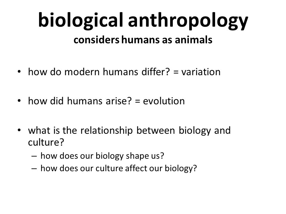 "what is the relationship between biology For many scientists, whether or not they have any religious beliefs themselves, the relationships between science and religion, that is the ""science/religion issue,"" may appear outside the scope of a serious science journal however, a range of factors, including the continuing influence of."