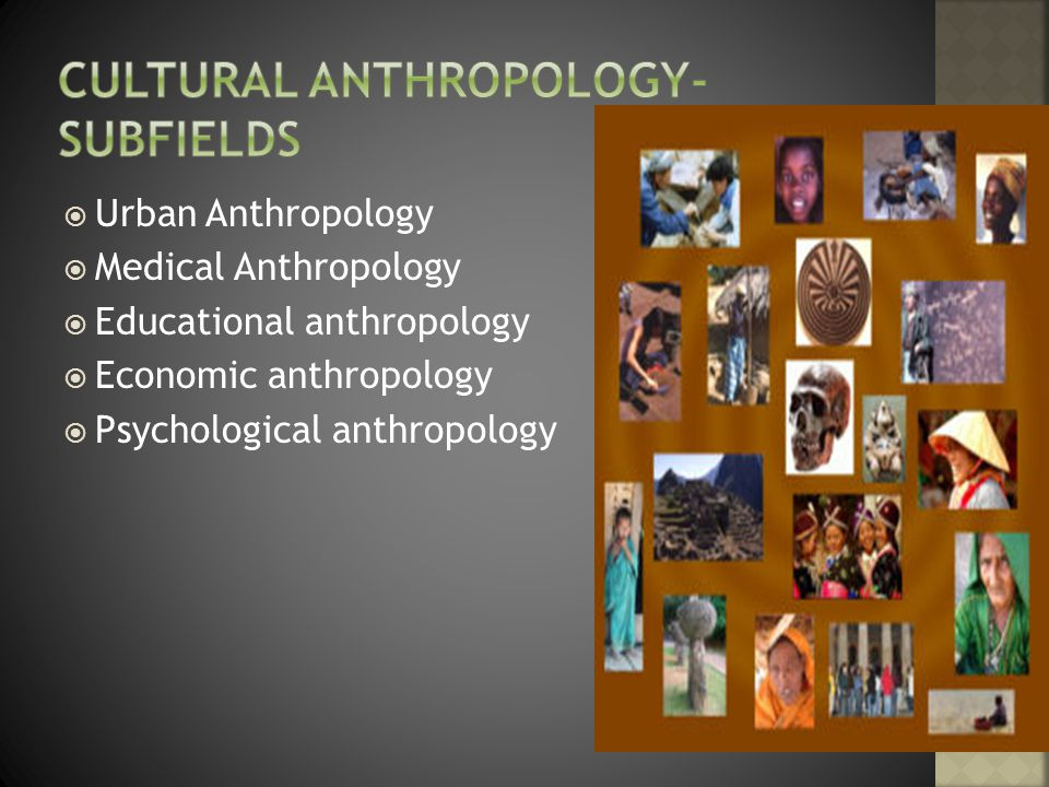 download cultural genocide and