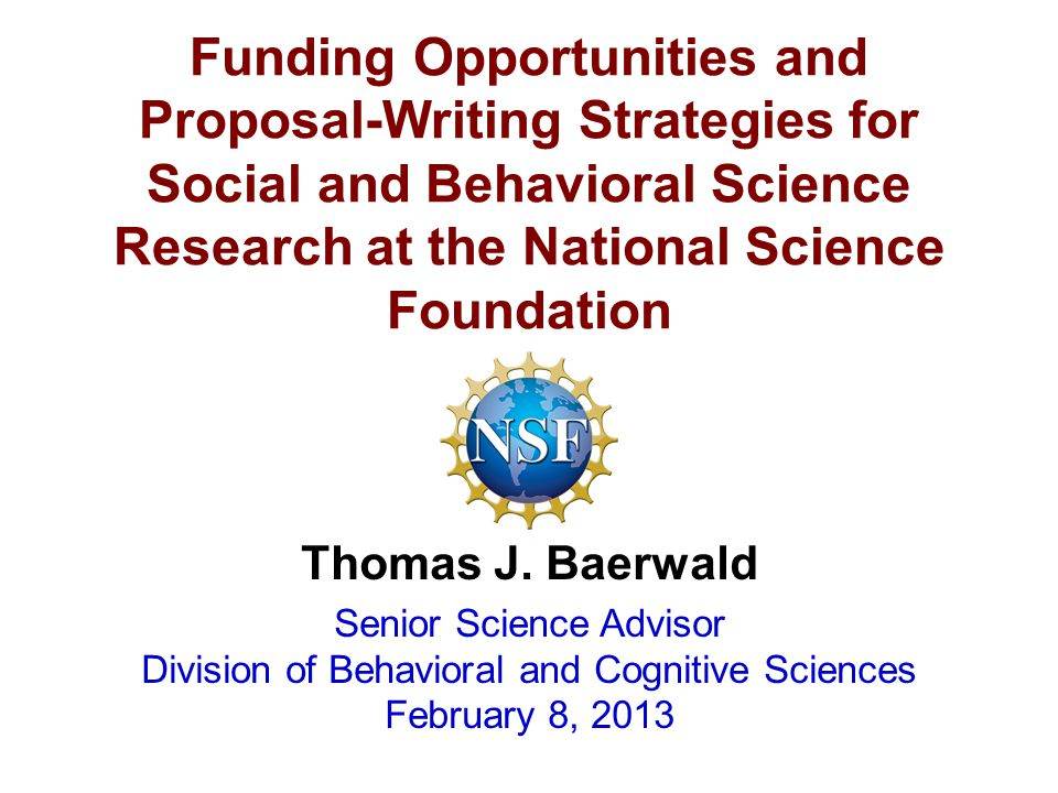 nsf doctoral dissertation funding Funding opportunities – students 9 geography and spatial sciences program – doctoral dissertation research improvement awards (gss-ddri), nsf 17-567.