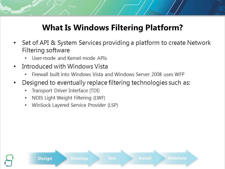 Windows Filtering Platform Enhancements In Windows 7  Ppt. Nashville Tn Community Colleges. Colorado State University Computer Science. Quality Auto Insurance Cheap Camper Insurance. Iso 17025 Laboratory Standards. Corporate Hospitality Events. Free 800 Conference Calls App To Manage Money. Oil And Gas Engineering Aggressive Growth Etf. Really Cheap Car Insurance Sell Used Car Fast
