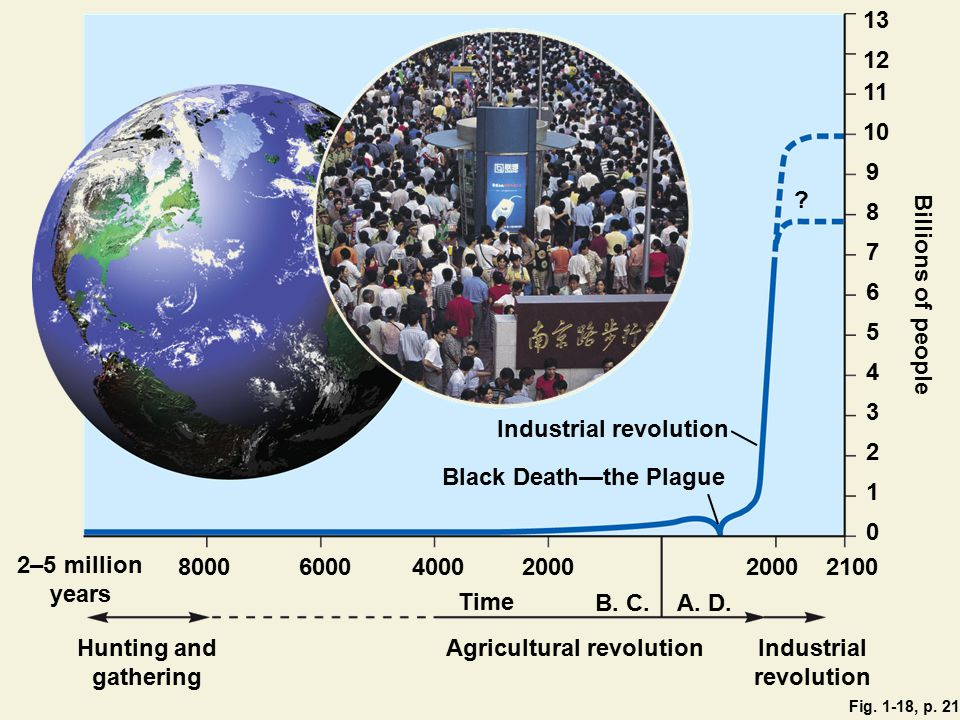 environmental effects of the industrial revolution As the fossil fuels, such as coal, gas, lpg and coal mixed gas and so on, has been used in the modern production process since the industrial revolution happened, the.