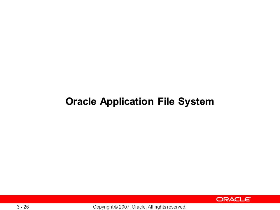 oracle apex - How a variables retrieve and stores data