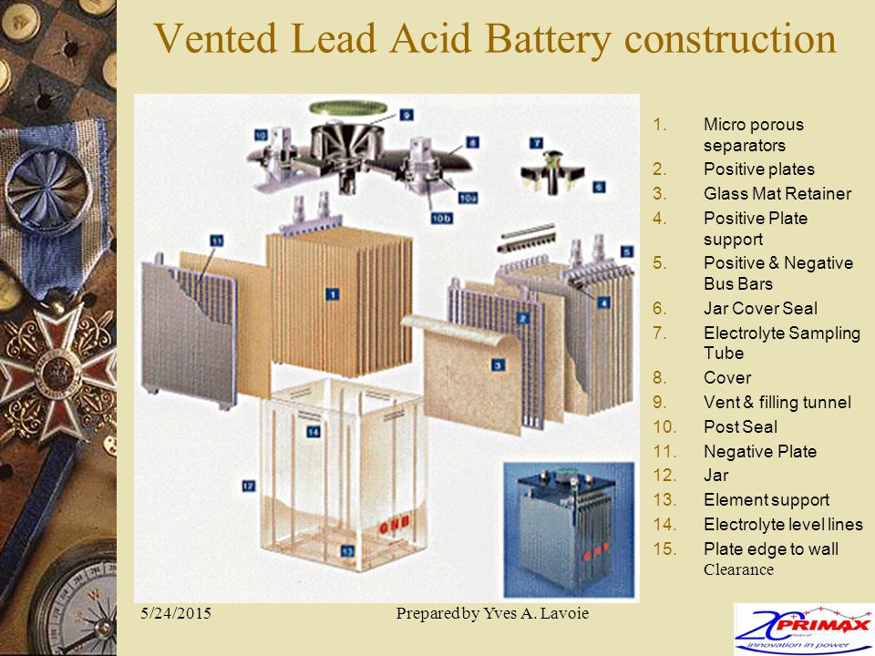 Battery Amp Charger Basics Factors That Will Influence Their