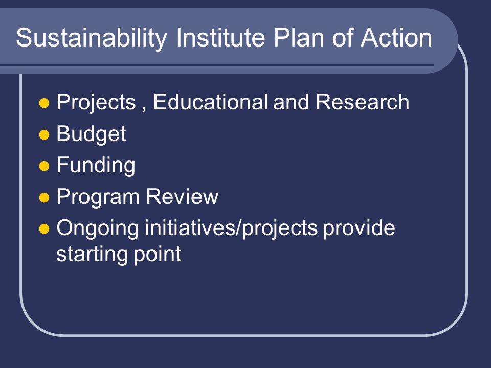 sustainability at nova southeastern university