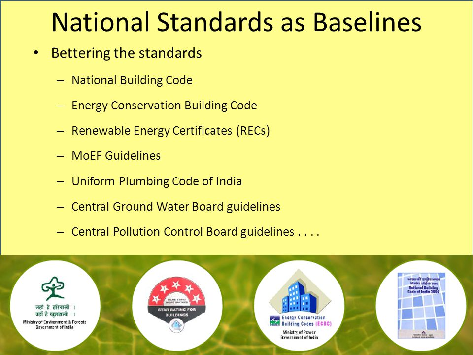 national building code of india pdf