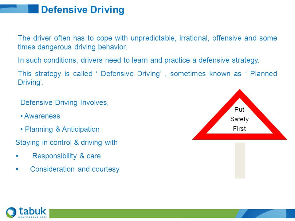 driving defensiely strategically Markam driving school driving school business plan services court approved defensive driving courses for those people looking to reduce 60 strategic alliances.