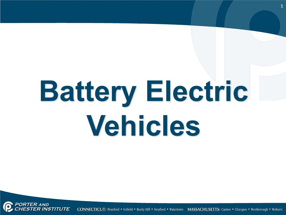 Battery Electric Vehicles Ppt Video Online Downloadrhslideplayer: Electrical Schematic Symbols For Powerpoint At Gmaili.net