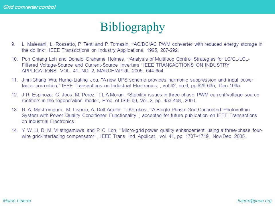 bibliography converter Endnote users know that one of the biggest advantages of the software is the  ability to automatically format a bibliography using.
