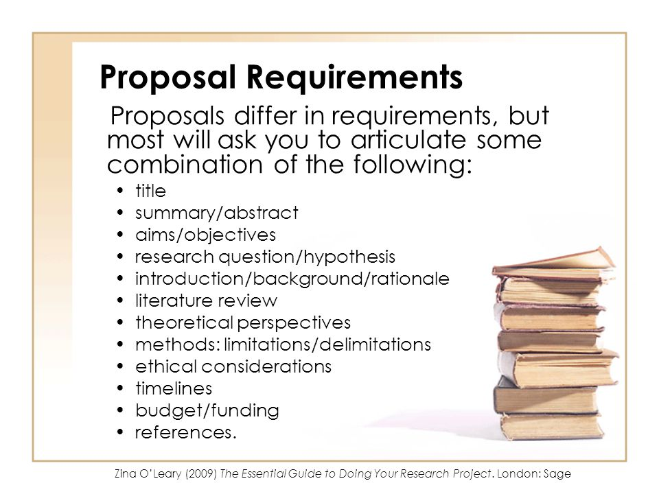 researcg proposal Essay24: research proposal writing help and advice we are ready to help you with the research proposal of any type and difficulty 24/7 online customer support from essays24org.