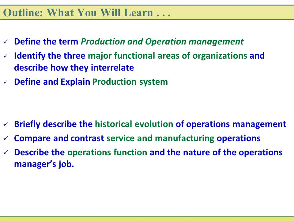 1 briefly describe the term operations management Ergonomics (also known as termhuman factorsterm engineering), is the science of refining the design of products to optimize them for human use human characteristics, such as height, weight, and proportions are considered, as well as information abou.