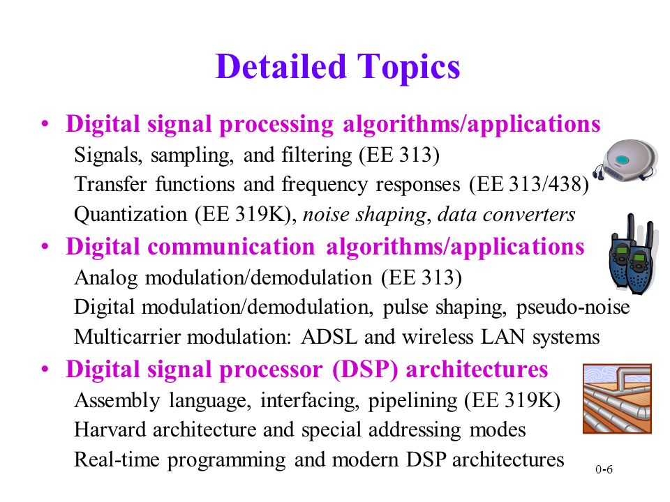 Signal Processing for Mobile Communications Handbook