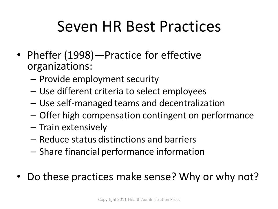 best practices in hr the journey The transformation journey  roles & best practices with an integrated hr software  our hr transformation approach including hr business consultancy and systems .