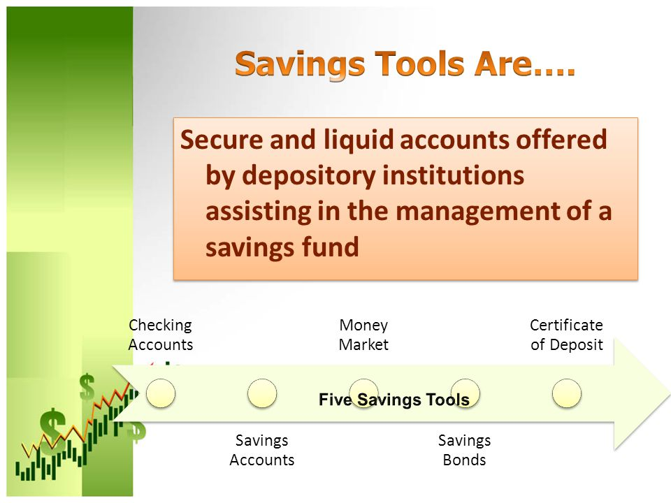 saving insurance and deposit account State farm bank ® deposit accounts are fdic insured open a savings account no matter your goals — saving for retirement, competitive interest rates, or online convenience — there's a savings account that's just right for your needs.