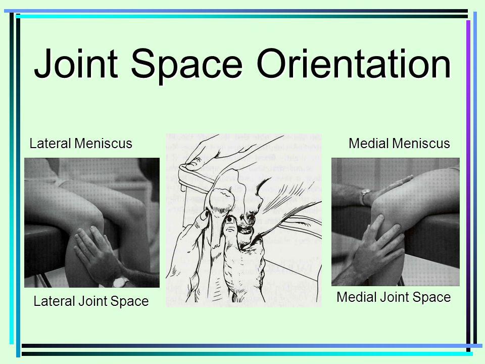 spacecraft orientation - photo #30