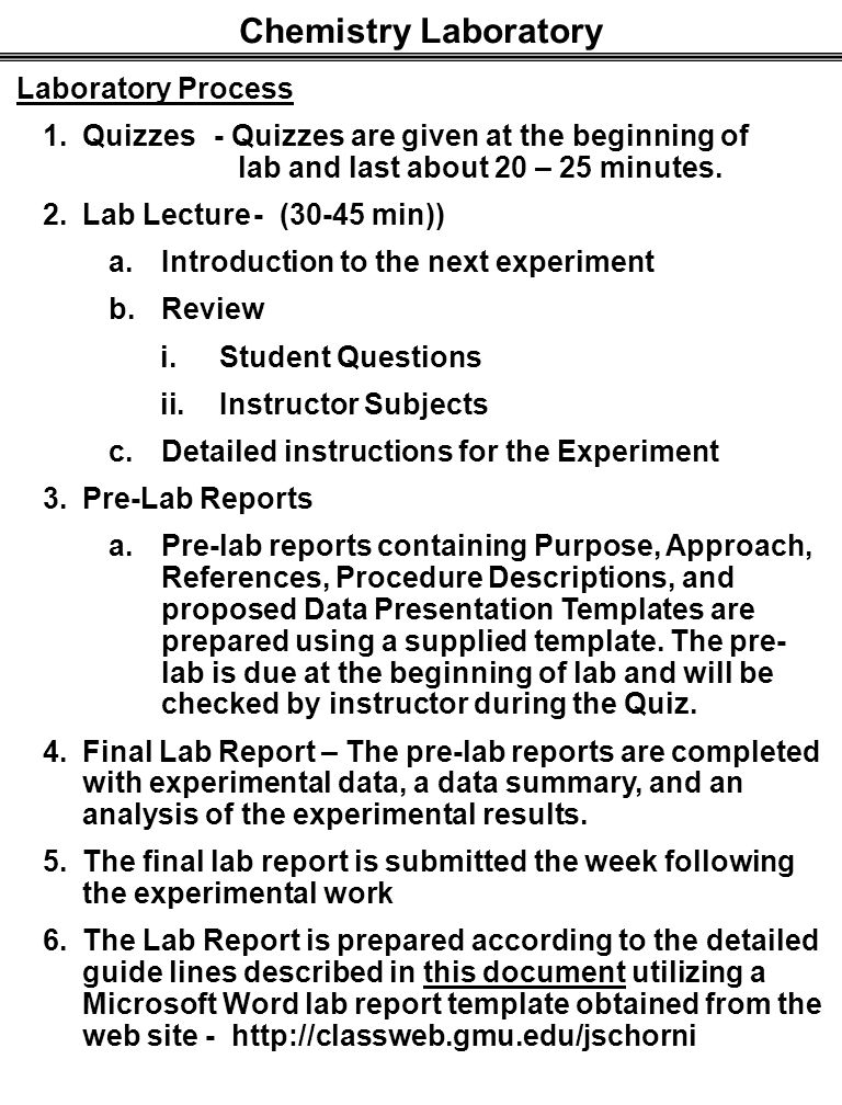 Chemistry lab report answers Fast Online Help – Mole Practice Worksheet