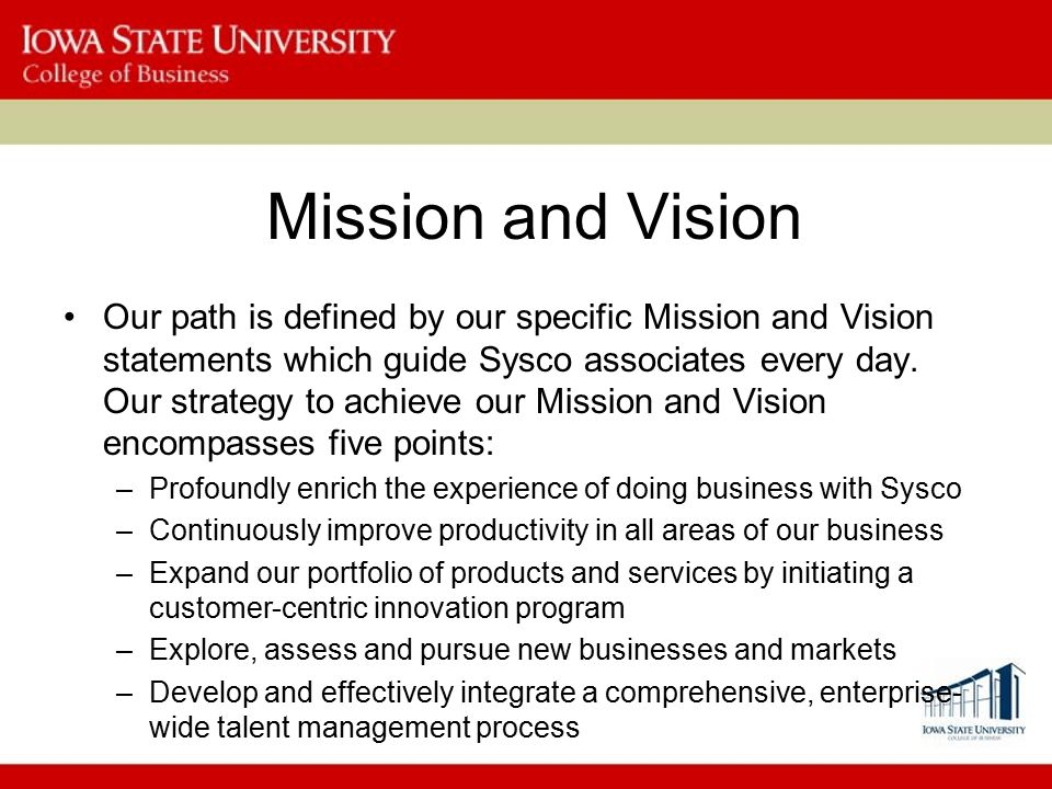 mission and vision statement of imtiaz super market Our mission providing an extraordinary food shopping who we are our mission skylar market basket provides innovative supermarket solutions and a full.