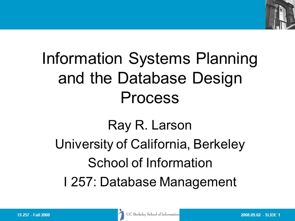 information systems planning Abstract: advances in information provision have led organizations to attempt to develop is/it strategies which interrelate with their business strategies and which together support corporate missions strategic information systems planning ( sisp) has become an accepted part of the overall corporate strategic planning.