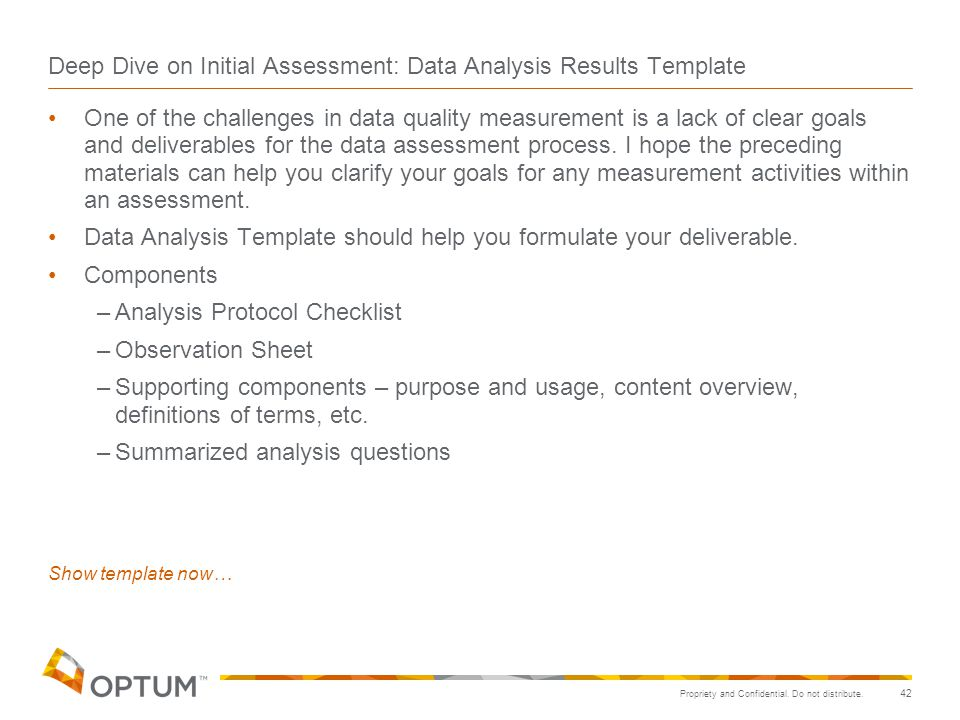 data quality assessment and measurement ppt download. Black Bedroom Furniture Sets. Home Design Ideas