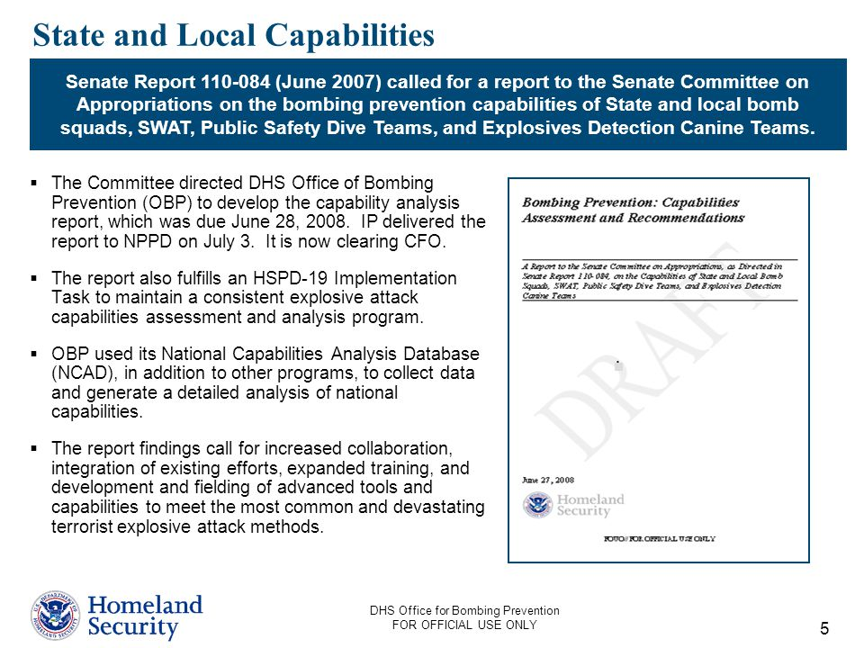 an analysis of the committee of public safety What is the mission of the public safety and homeland security bureau   network outage reports) and performs analyses and studies concerning public  safety,.