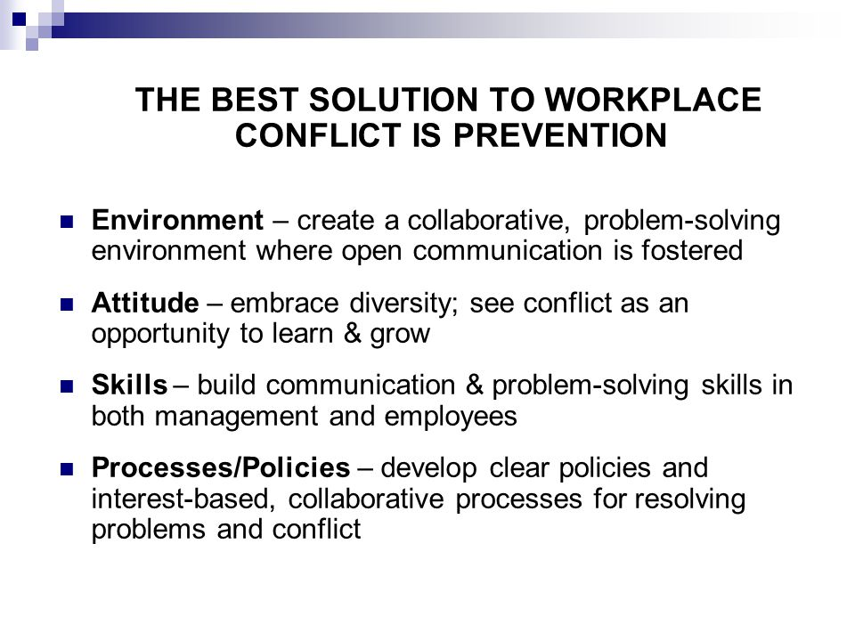 best conflict and best communication skills Types of communication communication is a two-way street this means that both the person communicating and the person being communicated to have to participate.