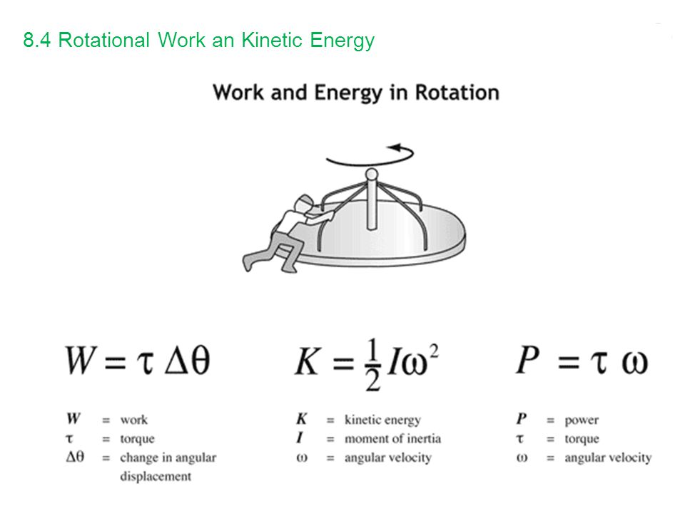 torque kinetic energy Hydraulic transmission, device employing a liquid to transmit and modify linear or rotary motion and linear or turning force (torque)there are two main types of hydraulic power transmission systems: hydrokinetic, such as the hydraulic coupling and the hydraulic torque converter, which use the kinetic energy of the liquid and hydrostatic.