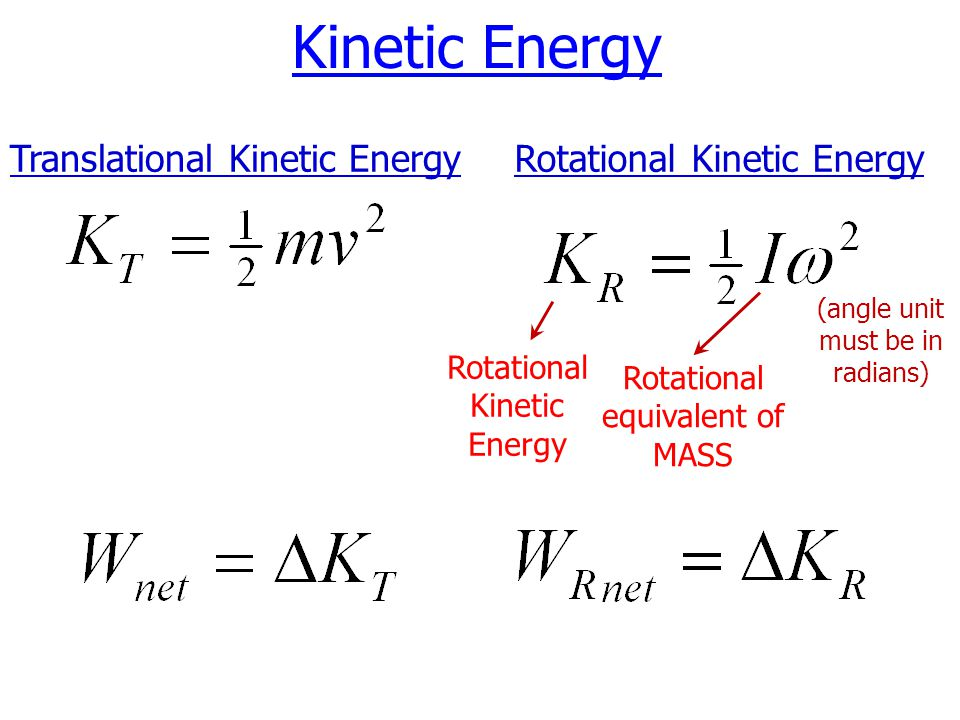 Rotation Chapters 8 and 9 Rotational motion can be most ...