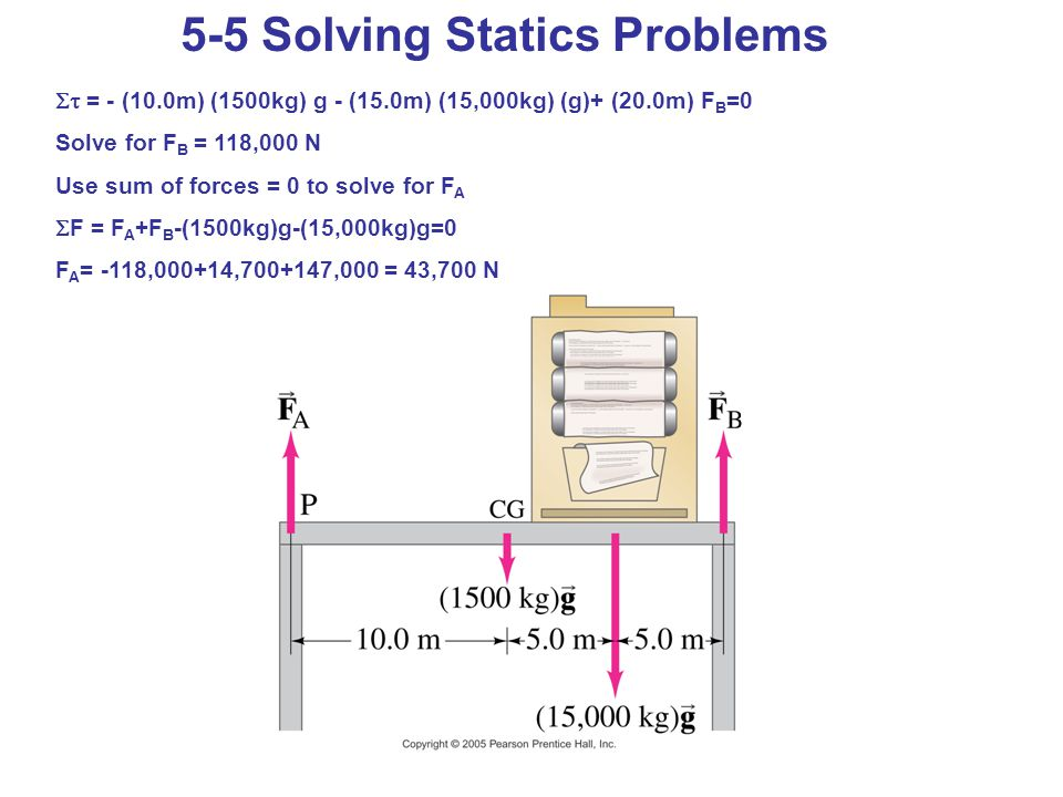 solving statics problems We'll use algebra to solve this percent problem  statistics & probability  solving percent problems percent word problem: magic club.