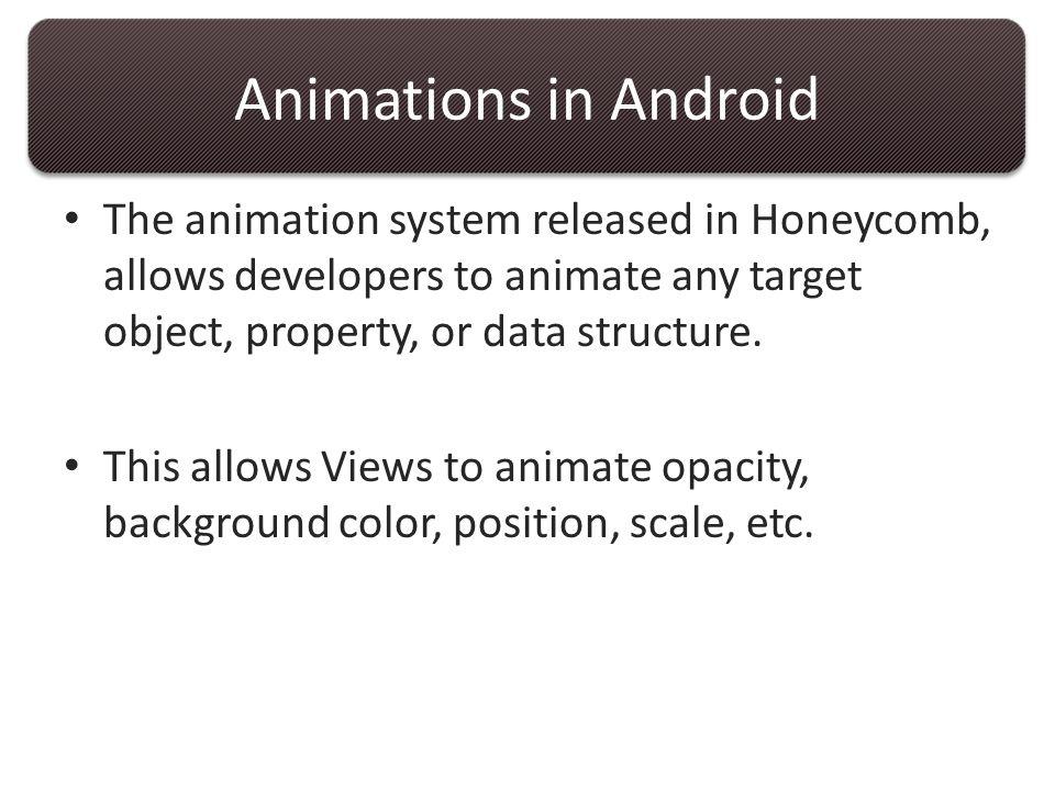 pivot animator 4 assets