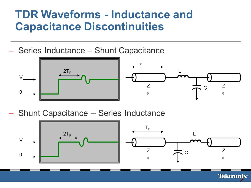 inductance capacitance and mutual inductance Matrix parameters of the fractional mutual inductance equivalent circuit using   physical prototypes of the fractional-order capacitors and inductors are.
