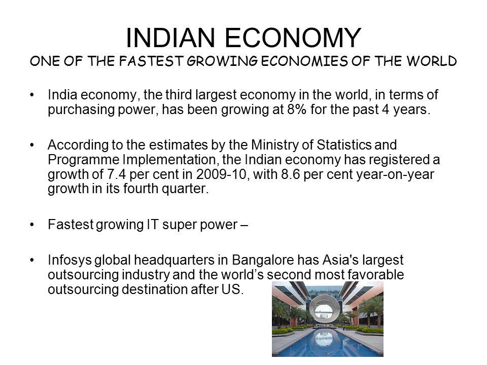 brief in india