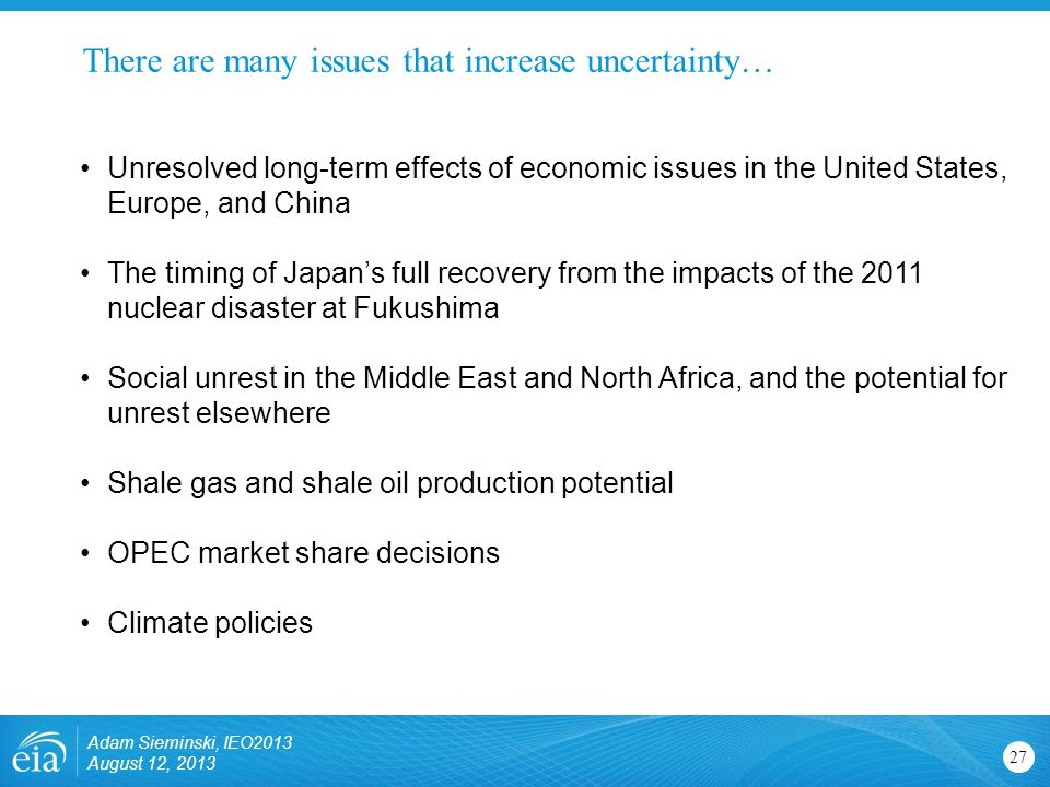 long-term social and economic outlook essay Investing in unproductive projects results initially in a boom, as long as   keywords: infrastructure, economic growth, fragility, investment theory, china,   projects in china, particularly in terms of cost, time, and benefit performance  and (ii)  cannot use our results to estimate the social or private return on.