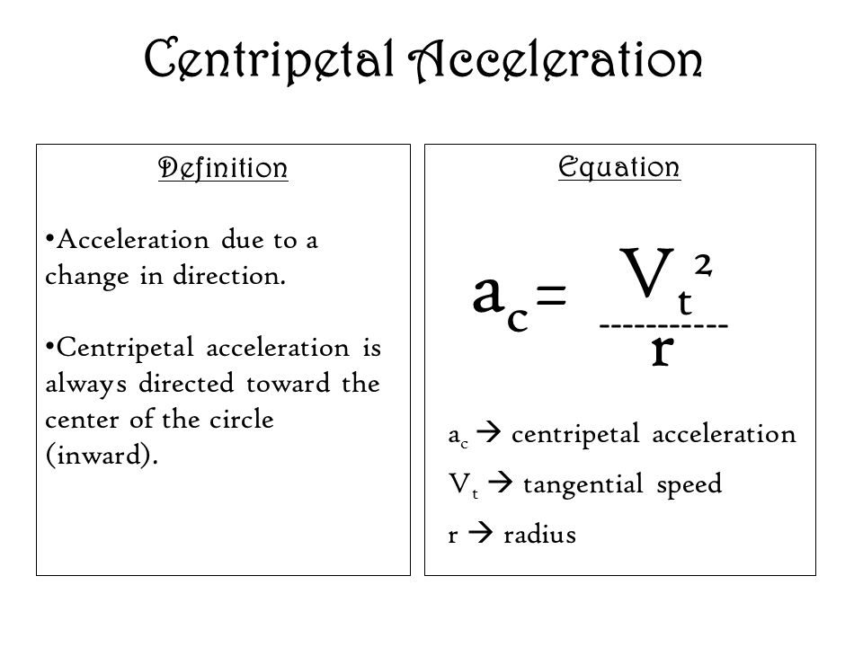 the definition of acceleration Define accelerate: to move faster : to gain speed — accelerate in a sentence.