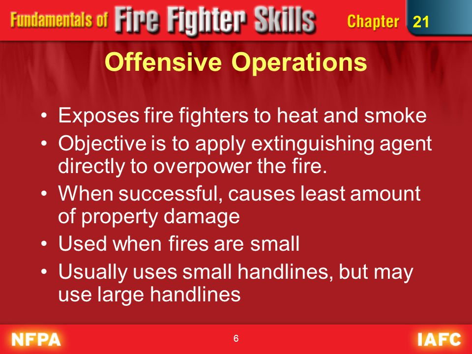 offensive vs defensive fire attack Game guide about introduction  which includes skills and weapon attacks so if you have a 20% bonus to fire damage,  offensive vs defensive ability formula.