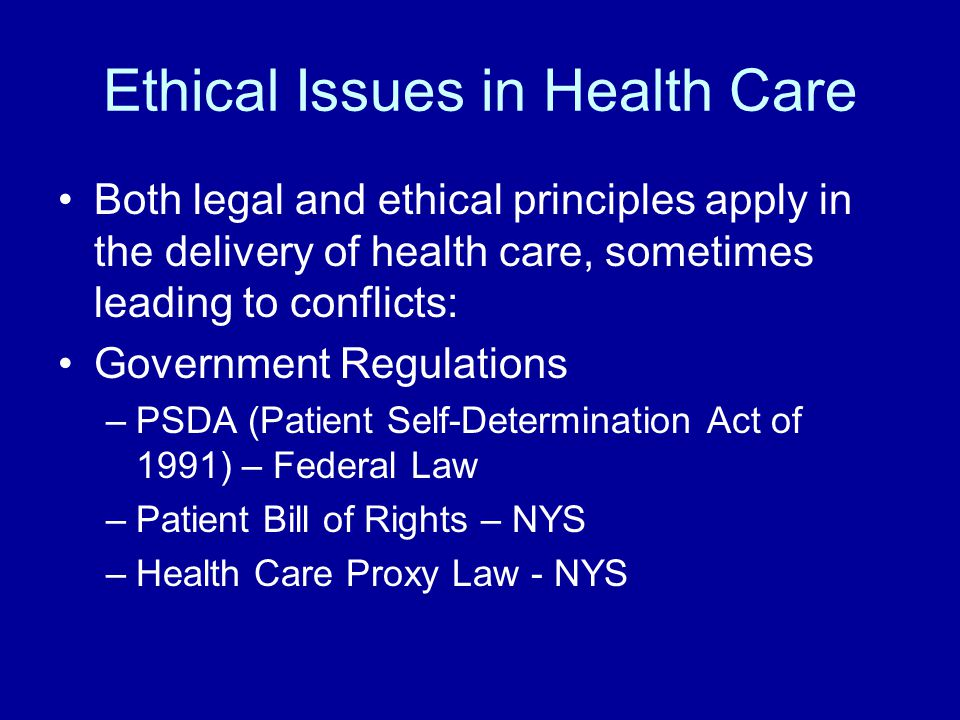 what ethical principles surround the abortion issue