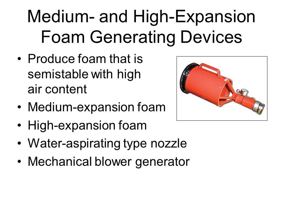 Fire streams module ii iii ppt video online download