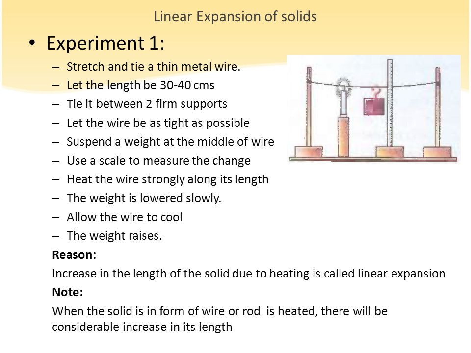 Heat Science – 9th Grade. - ppt download