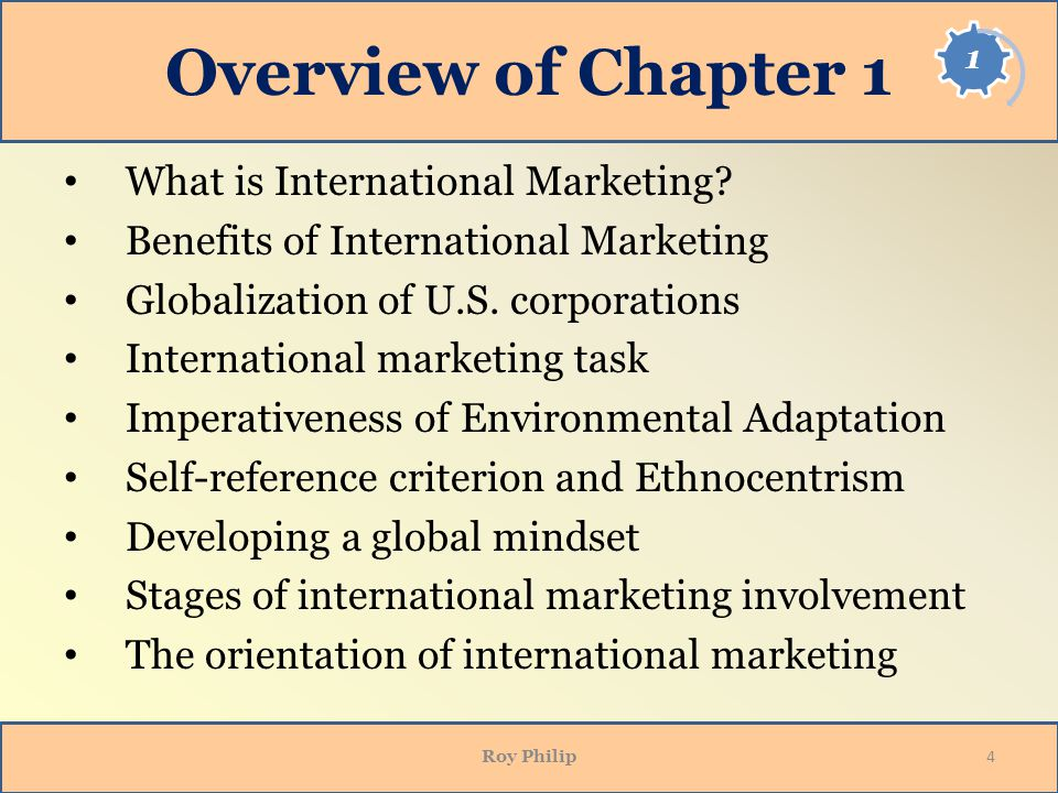 an overview of the marketing oriented towards tweens Overview of structural equation modeling (sem) respondent's attitude towards risk mediates the relationship be tween marketing orientation and.